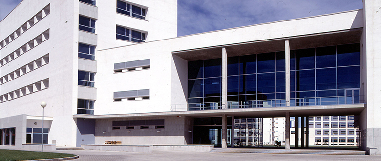 6g-edificio-nexus1