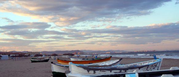 playa_de_el_cabanyal_valencia_02
